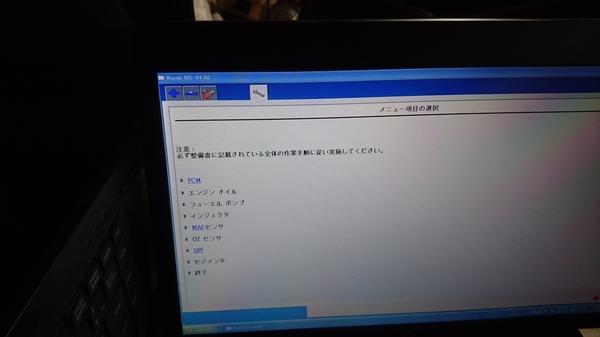 2015112320556.JPG