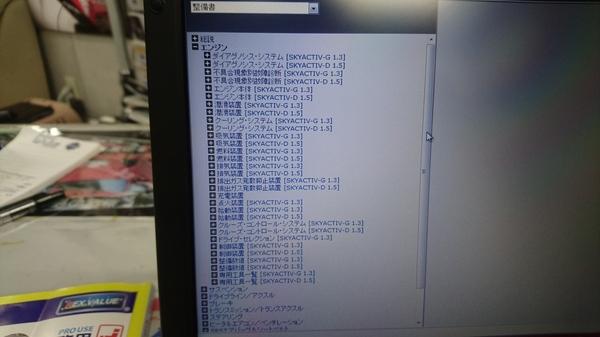 201616195224.JPG