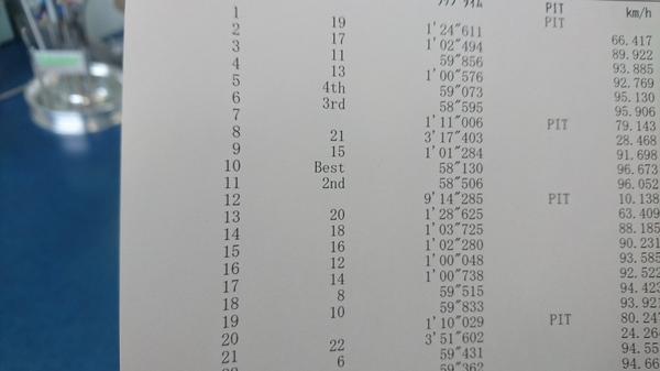 201727175354.JPG