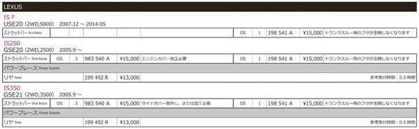 20177417598.jpg
