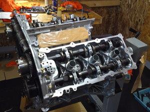 VQ35DE05