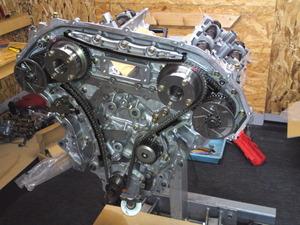 VQ35DE06