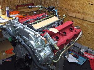 VQ35DE07