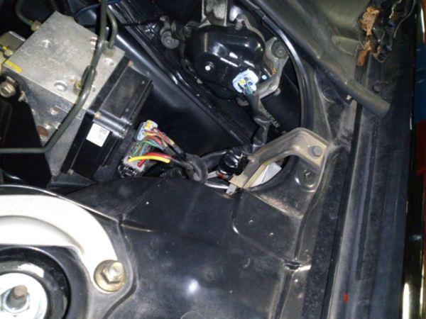 日産車の燃圧不安定 原因はFPCMかものサムネイル