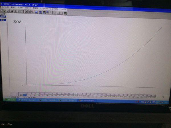 流入空気量の計算のサムネイル